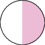 Color Icon